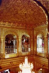 Art And Architecture Of Harimandir Sahib The Golden